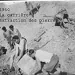 CarriereDeblaiement06