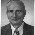 Charles-RICHARD