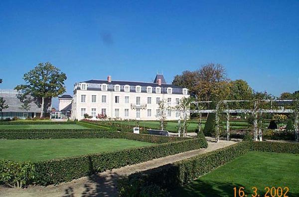 ChateauDeLaBaliniere03