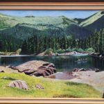 Lac-dobernbergersee-2002-1
