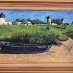 Les-moulin-des-la-GuE9riniE8re-noirmoutier-2002