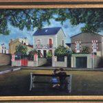 Trentemoult-place-des-filets-2001