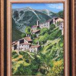 Vieux-village-de-BRANTES-2002