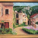 Village-de-Cantrobre-2000