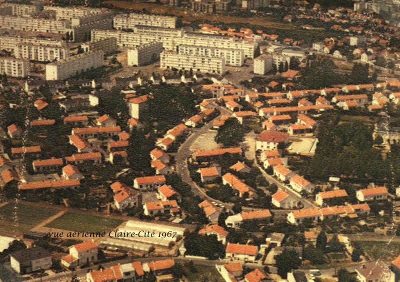 VueAerienne1967