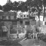 maisons-en-construction-3