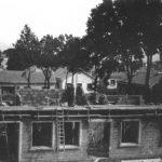 maisons-en-construction-4
