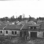 maisons-en-construction-6