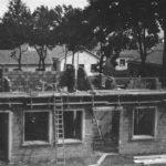 maisons-en-construction-7