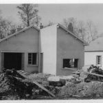 maisons-en-construction-8