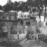 maisons-en-constructions-2