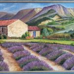 paysage-provenE7al-2002