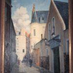 rue-de-nantes