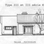 type-K-3