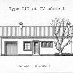 type-L1