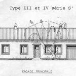 type-S-1-1