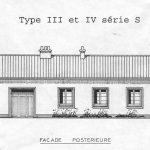 type-S-3