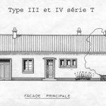 type-T-1